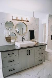 showroom bathroom1