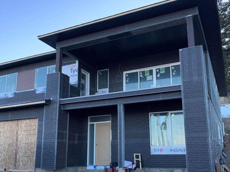 Elite do custom home builder help you build your dream home