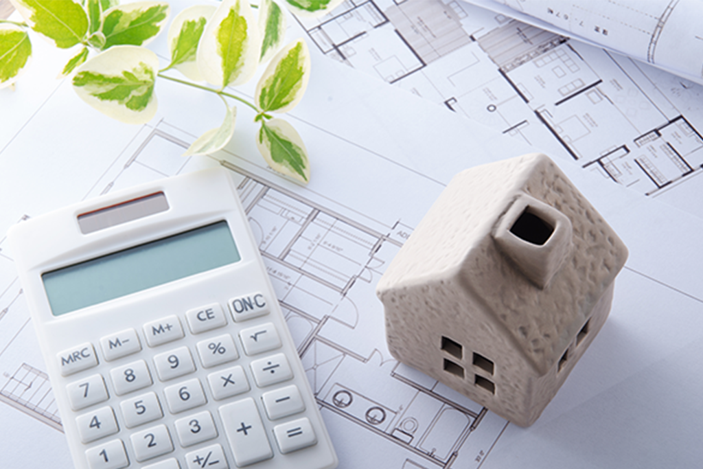 learn how to get home renovation loan for your home
