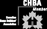 CHBA_grey